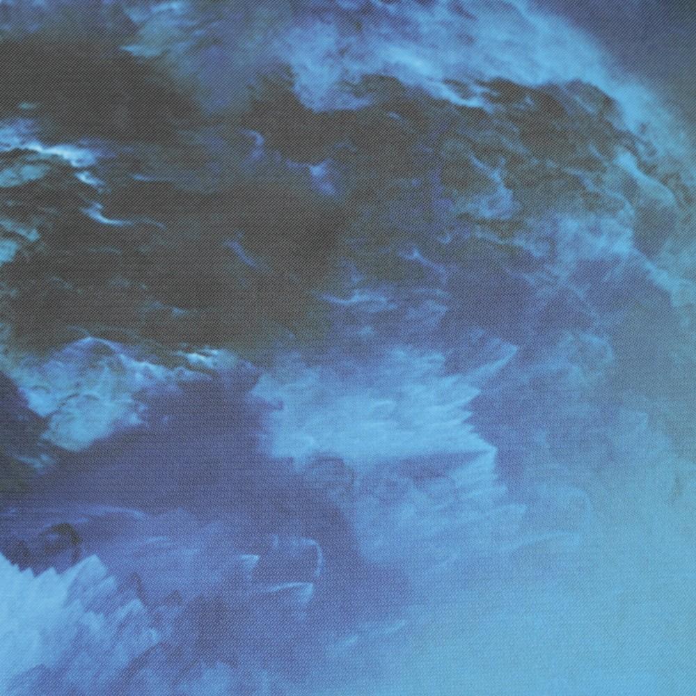Blue Atmosphere (Y10004D)