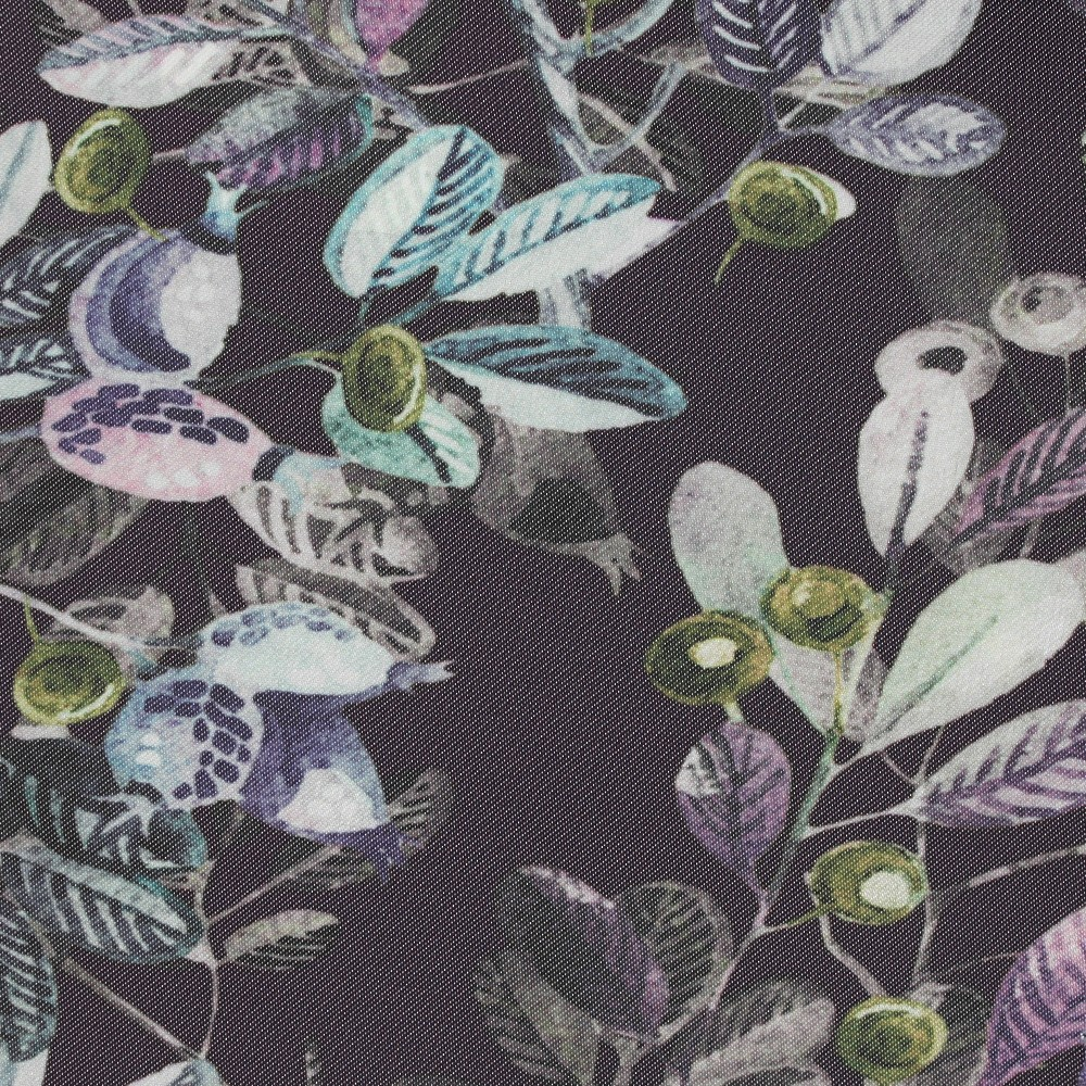 Olive Branches (Y10795D)