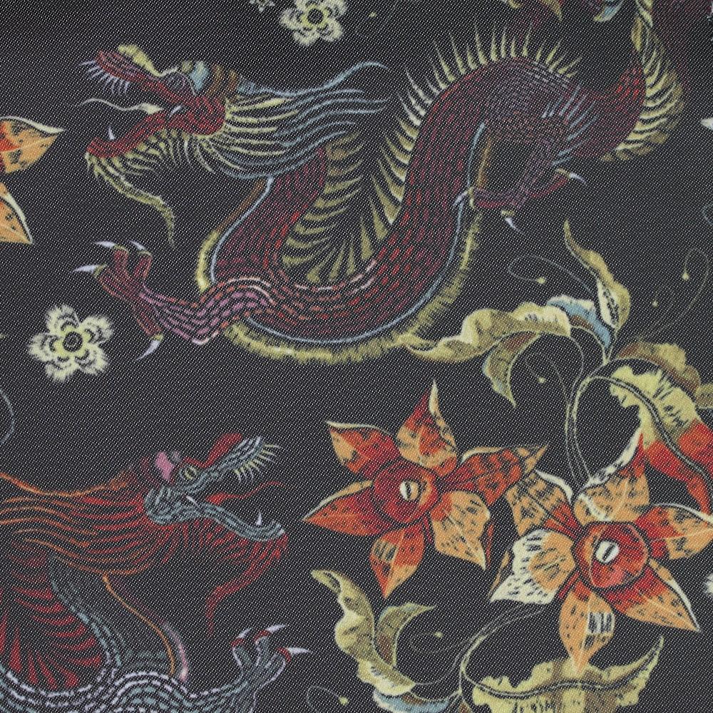Dragons (Y15652A4)