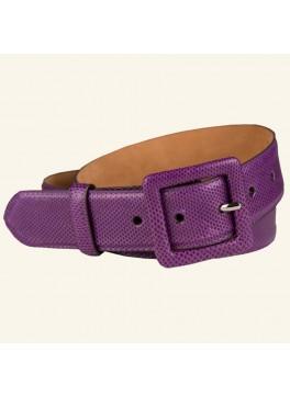 "1½"" Karung Belt"