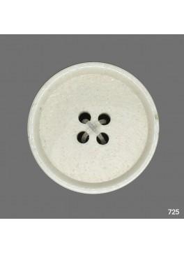 Bone Powder White (B725)