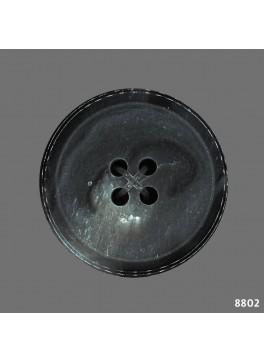 Bone Powder Charcoal (B8802)
