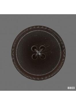 Bone Powder Brown (B8803)