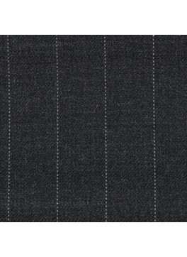 Fabric in Private Collection (AB 101011)