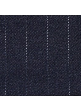 Fabric in Private Collection (AB 101012)