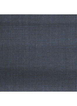 Fabric in Private Collection (AB 101030)