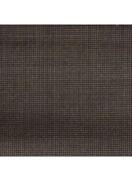 Fabric in Private Collection (AB 101031)