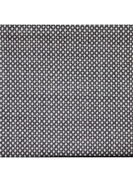 Fabric in Private Collection (AB 101032)
