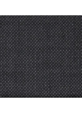 Fabric in Private Collection (AB 101034)