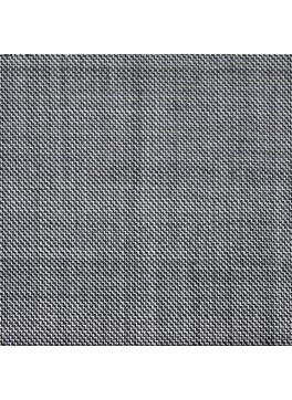 Fabric in Private Collection (AB 101046)