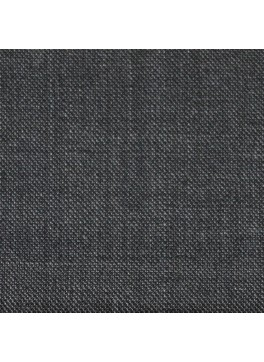 Fabric in Private Collection (AB 101047)