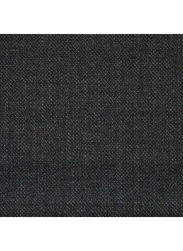 Fabric in Private Collection (AB 101048)