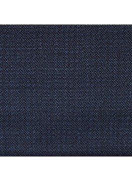 Fabric in Private Collection (AB 101049)