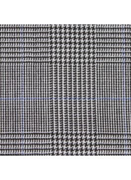 Fabric in Private Collection (AB 101050)