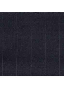 Fabric in Private Collection (AB 101052)