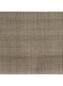 Fabric in Private Collection (AB 102754)