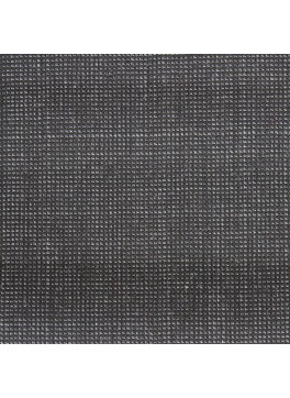 Fabric in Private Collection (AB 102755)