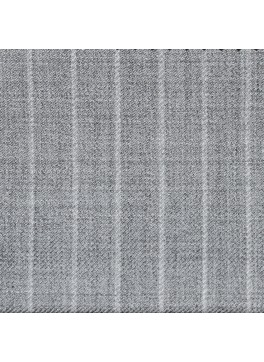 Fabric in Private Collection (AB 102758)