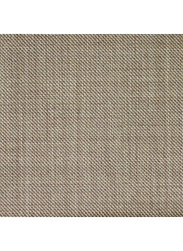 Fabric in Private Collection (AB 102767)