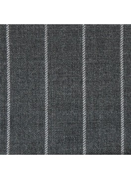 Fabric in Private Collection (AB 102769)