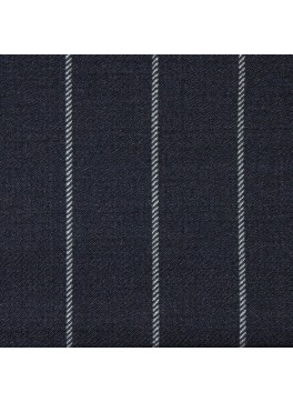 Fabric in Private Collection (AB 102771)