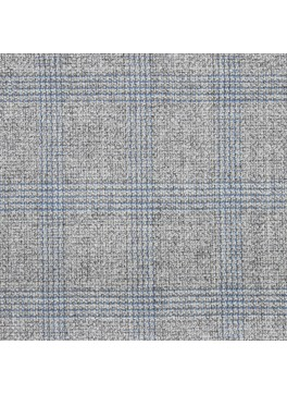 Fabric in Private Collection (AB 102780)