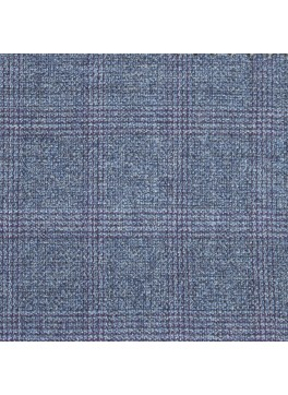 Fabric in Private Collection (AB 102781)