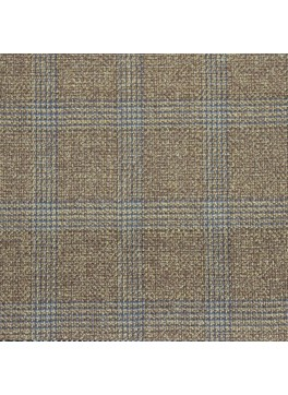 Fabric in Private Collection (AB 102782)