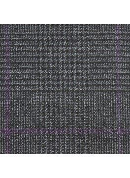 Fabric in Private Collection (AB 102785)
