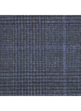 Fabric in Private Collection (AB 102786)