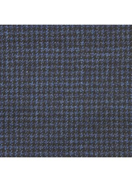 Fabric in Private Collection (AB 102790)