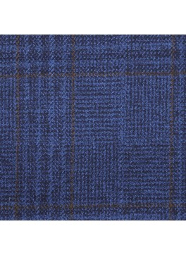 Fabric in Private Collection (AB 106103)