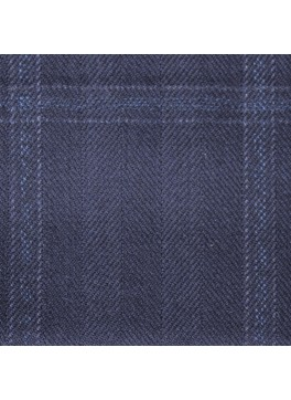 Fabric in Private Collection (AB 106107)