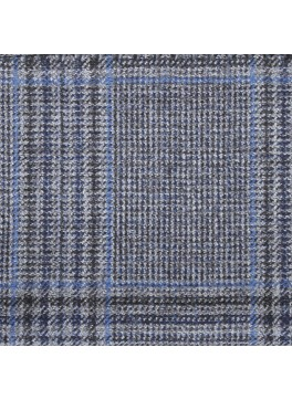 Fabric in Private Collection (AB 106113)
