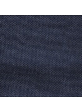 Fabric in Private Collection (AB 106124)