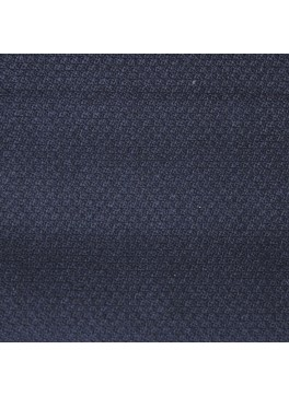 Fabric in Private Collection (AB 106126)