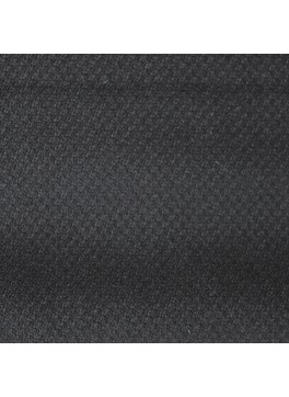 Fabric in Private Collection (AB 106127)