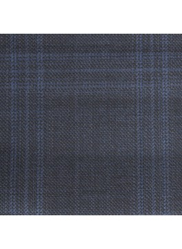 Fabric in Private Collection (AB 108105)