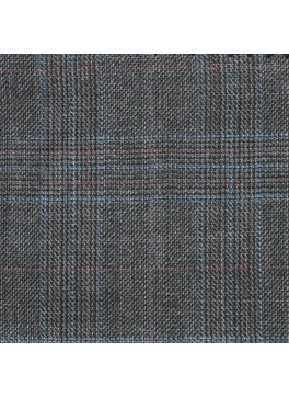 Fabric in Private Collection (AB 108106)