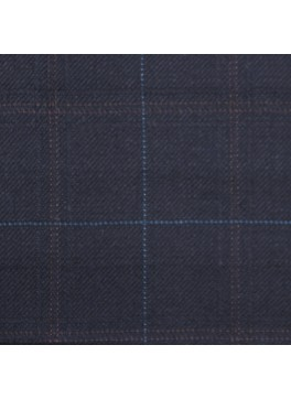 Fabric in Private Collection (AB 108120)