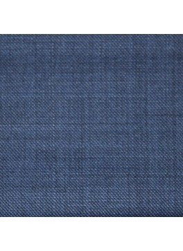 Fabric in Private Collection (AB 108160)