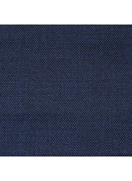 Fabric in Private Collection (AB 108161)