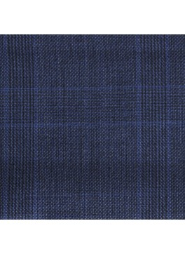 Fabric in Private Collection (AB 108166)