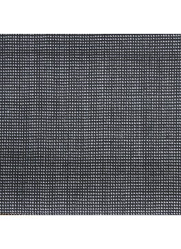 Fabric in Private Collection (AB 108168)