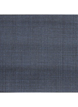 Fabric in Private Collection (AB 108169)