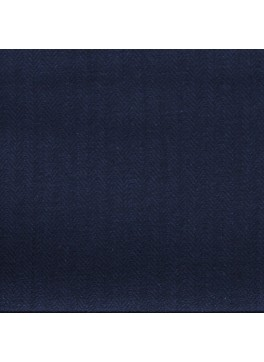 Fabric in Private Collection (AB 108172)