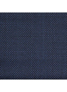 Fabric in Private Collection (AB 108173)