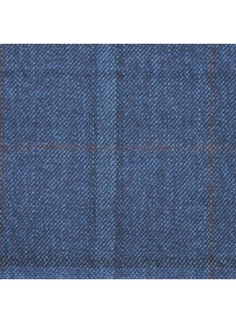 Fabric in Private Collection (AB 108616)
