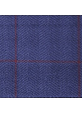 Fabric in Private Collection (AB 108619)