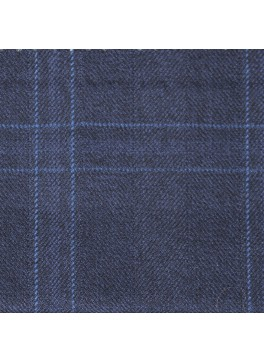 Fabric in Private Collection (AB 108620)